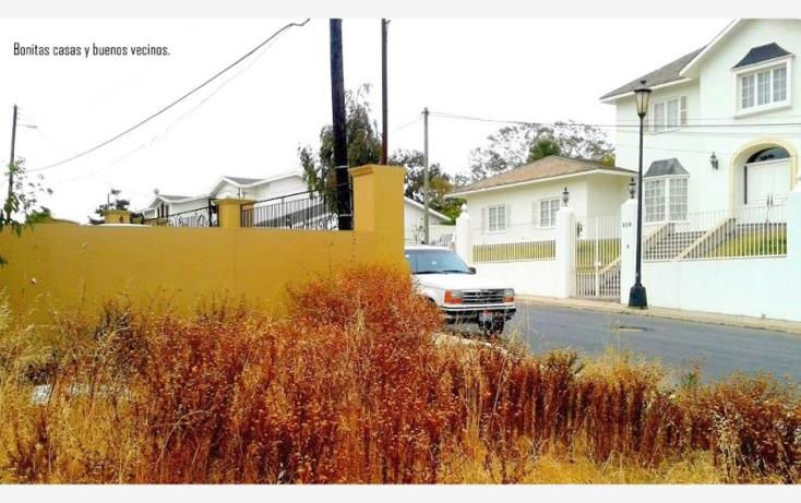 Foto de terreno habitacional en venta en  , chapultepec, ensenada, baja california, 1997100 No. 03