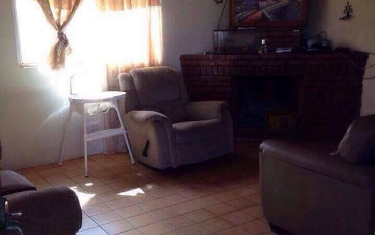 Foto de terreno habitacional en venta en  , chapultepec, ensenada, baja california, 2720926 No. 04