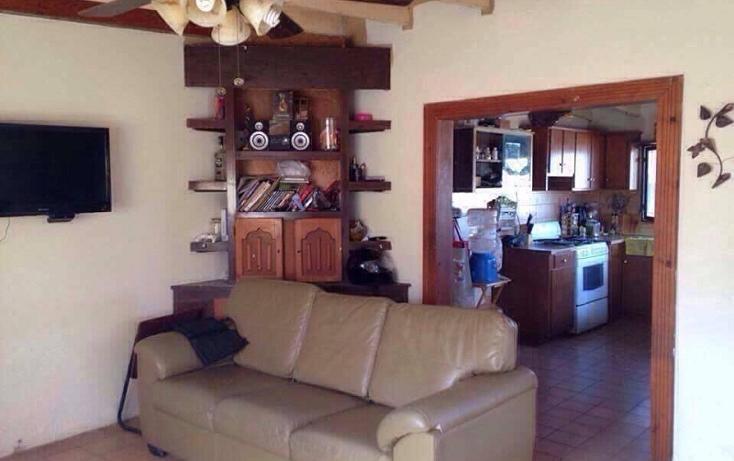 Foto de terreno habitacional en venta en  , chapultepec, ensenada, baja california, 2720926 No. 05