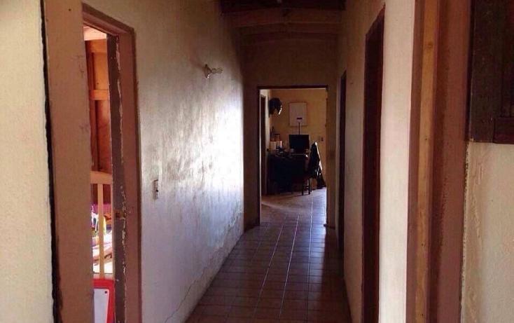 Foto de terreno habitacional en venta en  , chapultepec, ensenada, baja california, 2720926 No. 08