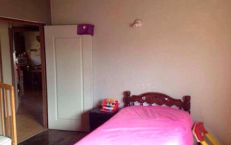 Foto de terreno habitacional en venta en  , chapultepec, ensenada, baja california, 2720926 No. 09