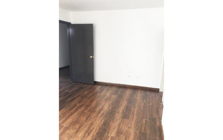 Foto de departamento en renta en  , chapultepec este, tijuana, baja california, 2828120 No. 02