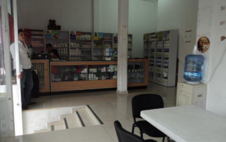 Foto de local en renta en, chapultepec fovissste, cuernavaca, morelos, 2006390 no 07