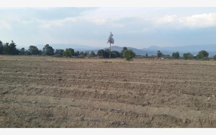 Foto de terreno industrial en venta en, chapultepec, huamantla, tlaxcala, 1979938 no 03