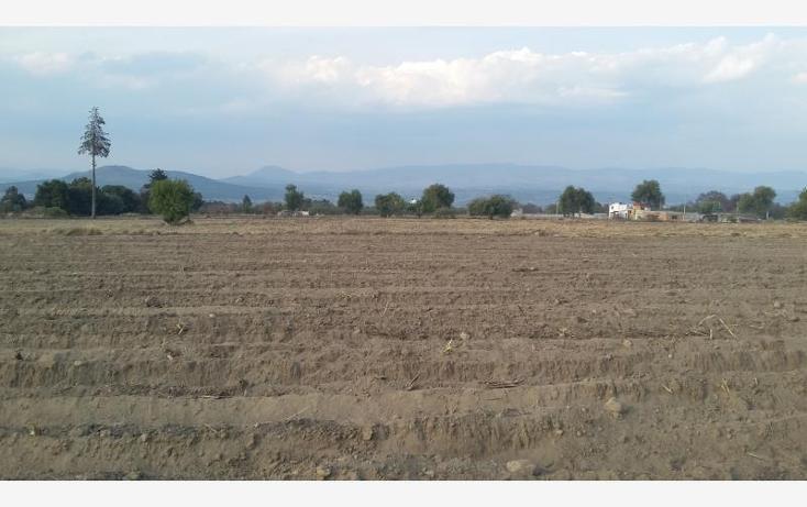 Foto de terreno industrial en venta en, chapultepec, huamantla, tlaxcala, 1979938 no 04