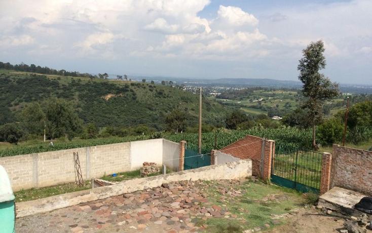 Foto de rancho en venta en  , chapultepec, ixtacuixtla de mariano matamoros, tlaxcala, 1413069 No. 04