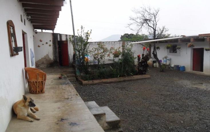 Foto de rancho en venta en  , chapultepec, ixtacuixtla de mariano matamoros, tlaxcala, 1413069 No. 07