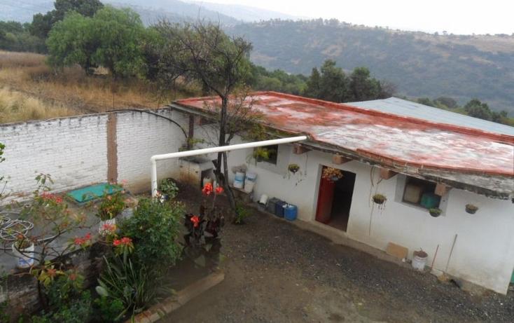 Foto de rancho en venta en  , chapultepec, ixtacuixtla de mariano matamoros, tlaxcala, 1413069 No. 25