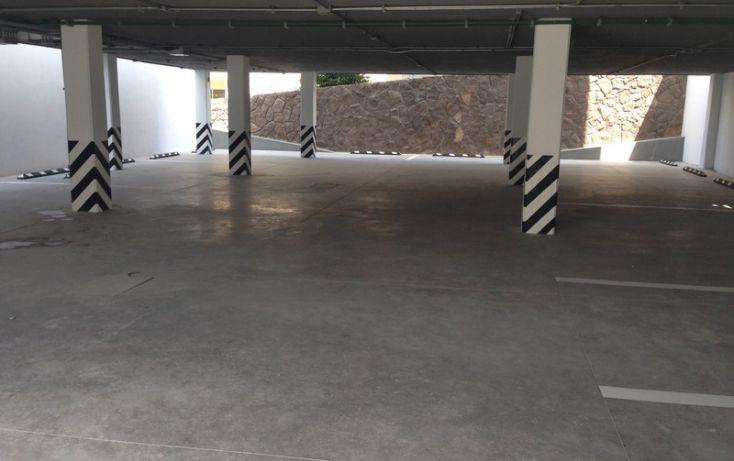 Foto de oficina en renta en chapultepec, lomas del pedregal, san luis potosí, san luis potosí, 1007257 no 02