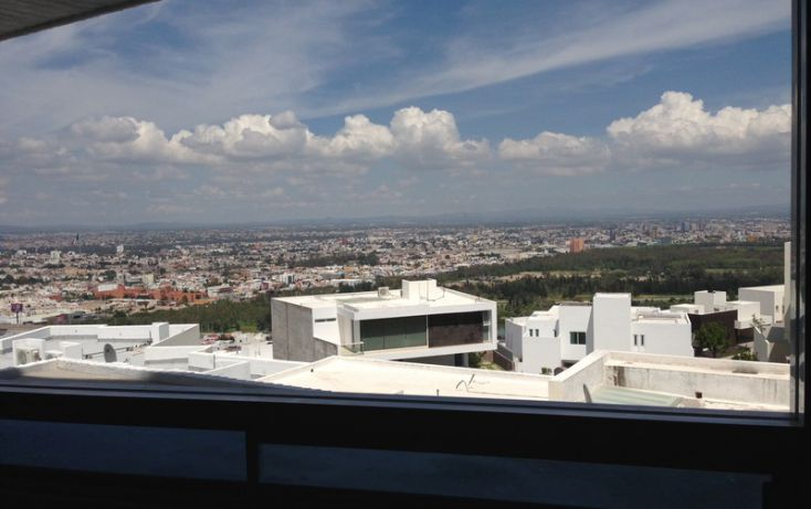 Foto de oficina en renta en chapultepec, lomas del pedregal, san luis potosí, san luis potosí, 1007257 no 03