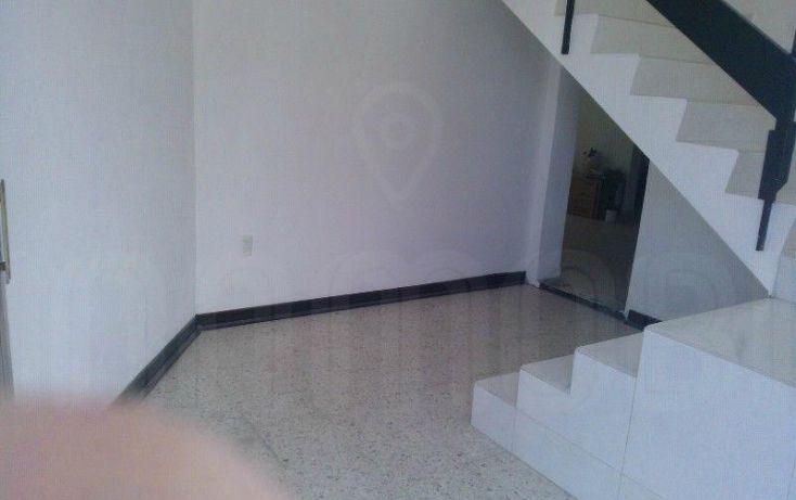 Foto de oficina en renta en, chapultepec norte, morelia, michoacán de ocampo, 1620404 no 04