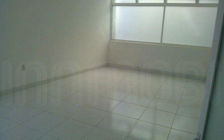 Foto de oficina en renta en, chapultepec norte, morelia, michoacán de ocampo, 1620404 no 06