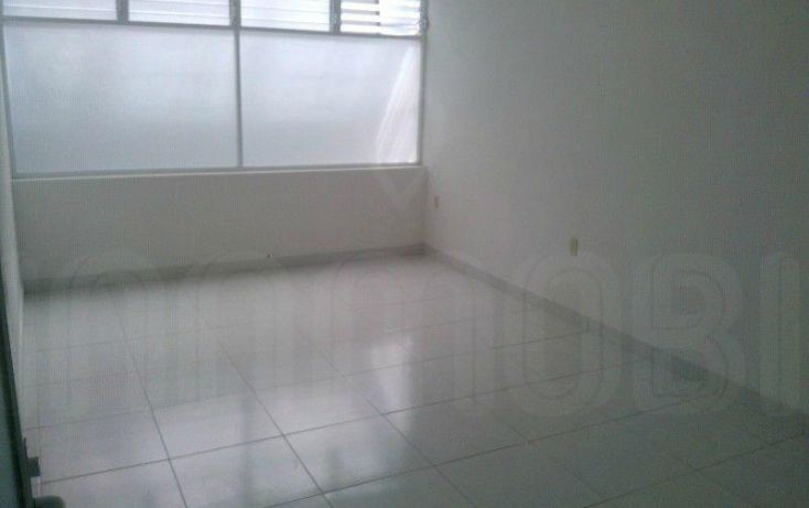 Foto de oficina en renta en, chapultepec norte, morelia, michoacán de ocampo, 1620404 no 07