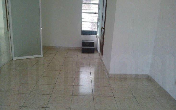 Foto de oficina en renta en, chapultepec norte, morelia, michoacán de ocampo, 1620404 no 10