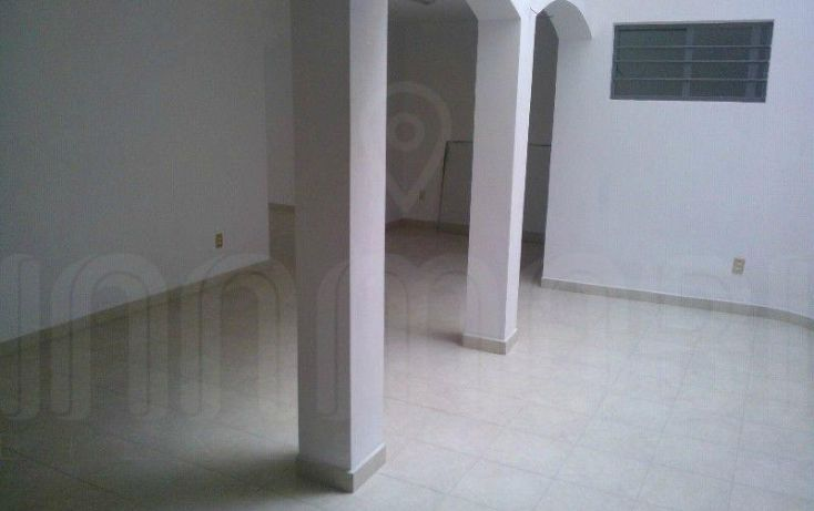Foto de oficina en renta en, chapultepec norte, morelia, michoacán de ocampo, 1620404 no 11