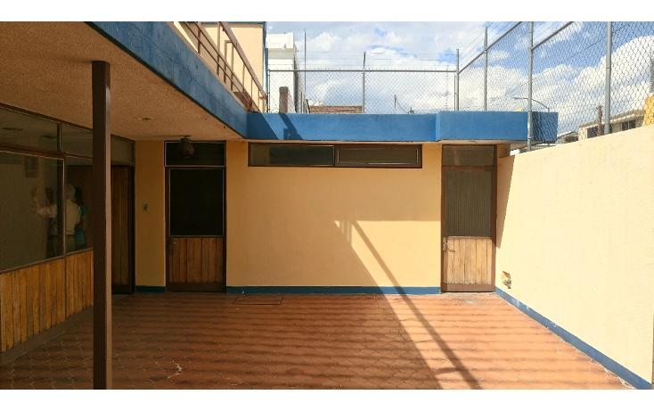 Foto de casa en venta en  , chapultepec norte, morelia, michoacán de ocampo, 1810232 No. 02