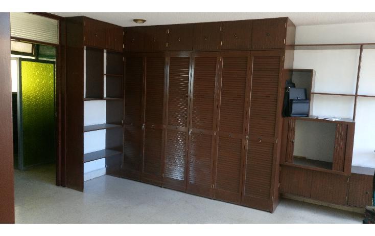 Foto de casa en venta en  , chapultepec norte, morelia, michoacán de ocampo, 1810232 No. 05