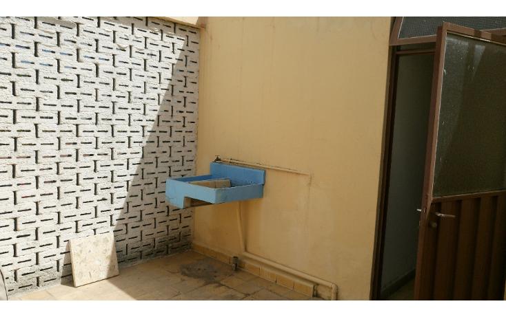 Foto de casa en venta en  , chapultepec norte, morelia, michoacán de ocampo, 1810232 No. 09