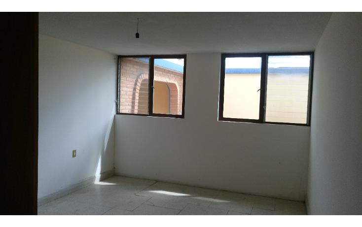 Foto de casa en venta en  , chapultepec norte, morelia, michoacán de ocampo, 1810232 No. 12