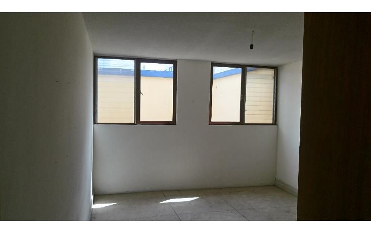 Foto de casa en venta en  , chapultepec norte, morelia, michoacán de ocampo, 1810232 No. 13