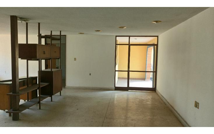 Foto de casa en venta en  , chapultepec norte, morelia, michoacán de ocampo, 1810232 No. 14