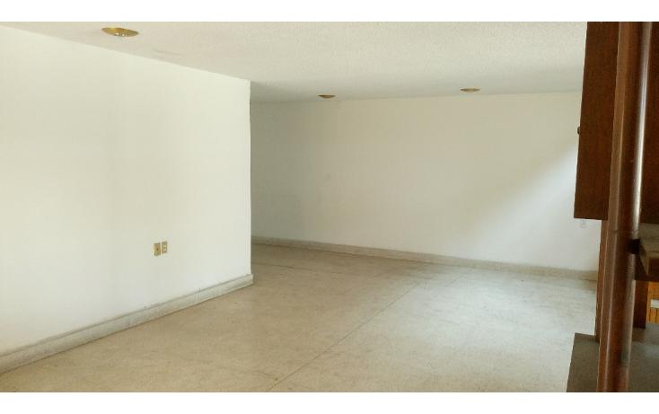 Foto de casa en venta en  , chapultepec norte, morelia, michoacán de ocampo, 1810232 No. 17