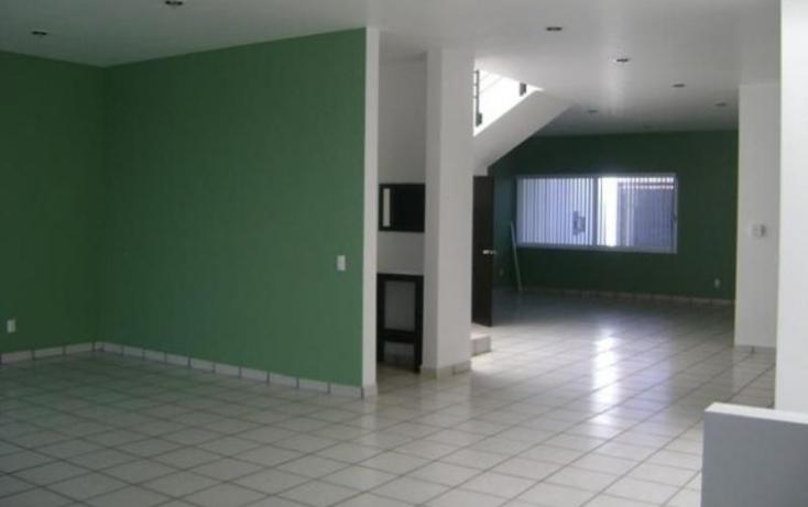 Foto de casa en renta en, chapultepec norte, morelia, michoacán de ocampo, 787733 no 01