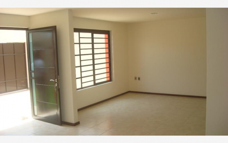 Foto de casa en renta en, chapultepec norte, morelia, michoacán de ocampo, 787733 no 02