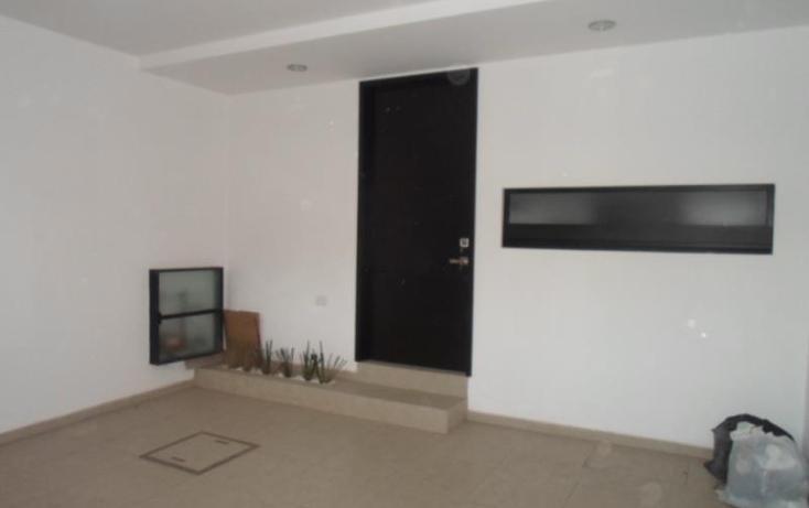 Foto de casa en venta en chapultepec , nueva chapultepec, morelia, michoacán de ocampo, 2709511 No. 02