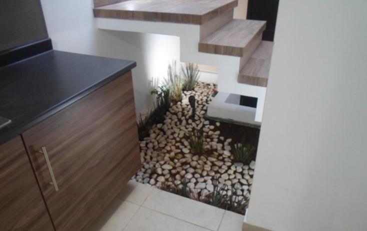Foto de casa en venta en chapultepec , nueva chapultepec, morelia, michoacán de ocampo, 2709511 No. 06