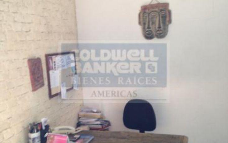Foto de oficina en renta en chapultepec oriente, chapultepec oriente, morelia, michoacán de ocampo, 345381 no 02