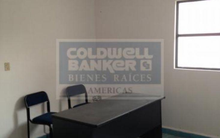 Foto de oficina en renta en chapultepec oriente, chapultepec oriente, morelia, michoacán de ocampo, 345381 no 05
