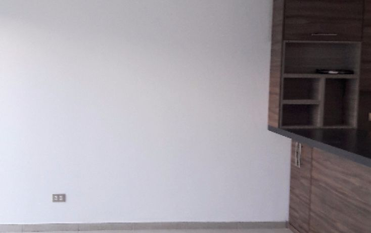 Foto de casa en venta en, chapultepec oriente, morelia, michoacán de ocampo, 1722844 no 02