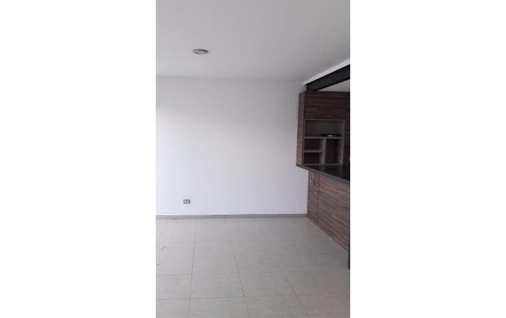 Foto de casa en venta en  , chapultepec oriente, morelia, michoac?n de ocampo, 1722844 No. 02