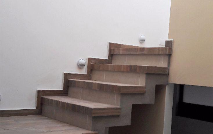 Foto de casa en venta en, chapultepec oriente, morelia, michoacán de ocampo, 1722844 no 06