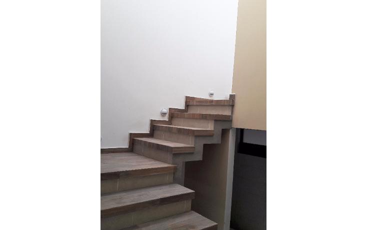 Foto de casa en venta en  , chapultepec oriente, morelia, michoac?n de ocampo, 1722844 No. 06