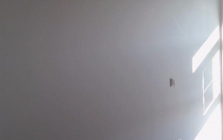 Foto de casa en venta en, chapultepec oriente, morelia, michoacán de ocampo, 1722844 no 08