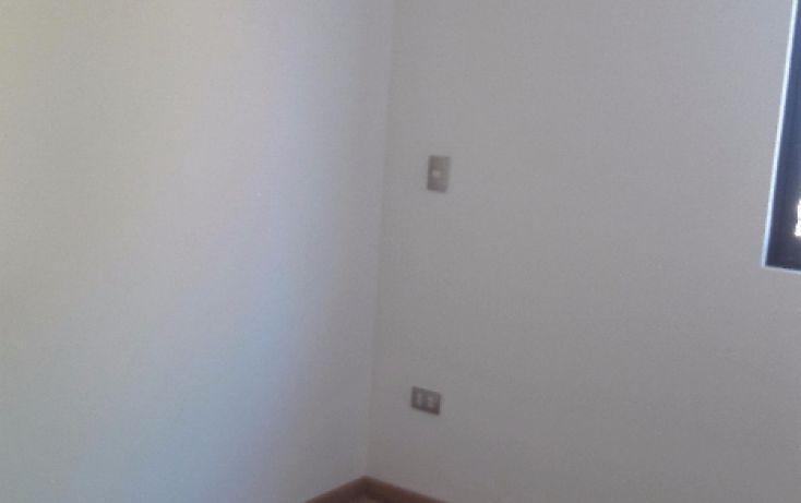 Foto de casa en venta en, chapultepec oriente, morelia, michoacán de ocampo, 1722844 no 10