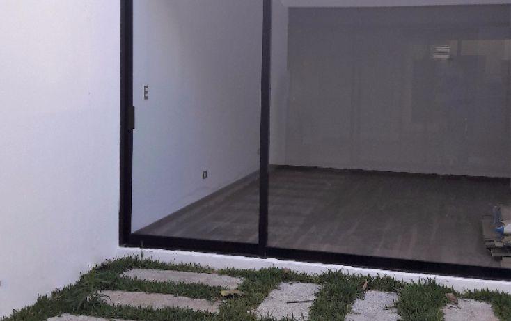 Foto de casa en venta en, chapultepec oriente, morelia, michoacán de ocampo, 1722844 no 17