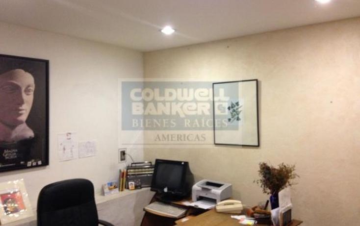 Foto de oficina en renta en  , chapultepec oriente, morelia, michoac?n de ocampo, 1837942 No. 03