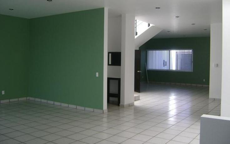 Foto de casa en venta en  , chapultepec oriente, morelia, michoacán de ocampo, 1864700 No. 02