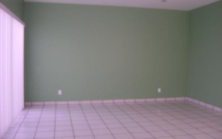 Foto de casa en venta en  , chapultepec oriente, morelia, michoacán de ocampo, 1864700 No. 04