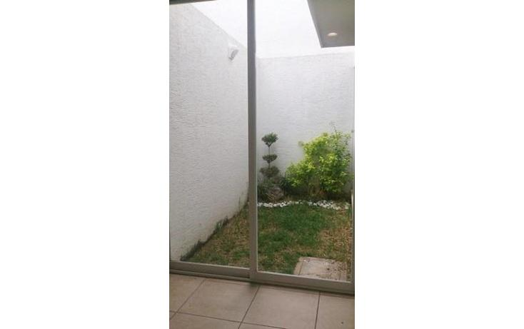 Foto de casa en venta en  , chapultepec oriente, morelia, michoacán de ocampo, 1910415 No. 05