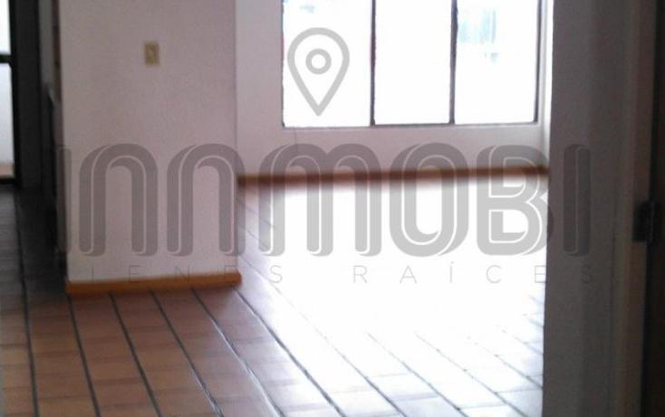 Foto de departamento en venta en  , chapultepec oriente, morelia, michoacán de ocampo, 1954210 No. 08