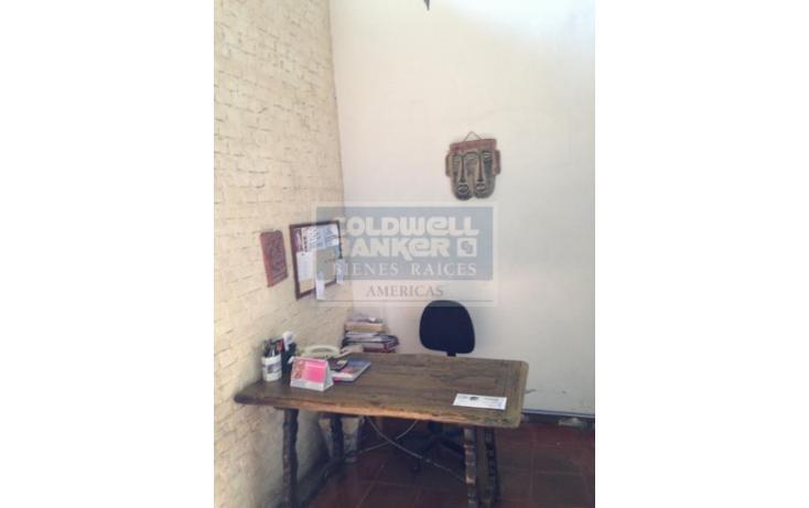 Foto de oficina en renta en  , chapultepec oriente, morelia, michoacán de ocampo, 345381 No. 02