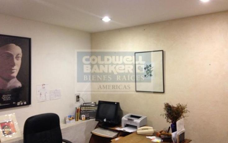 Foto de oficina en renta en  , chapultepec oriente, morelia, michoacán de ocampo, 345381 No. 03