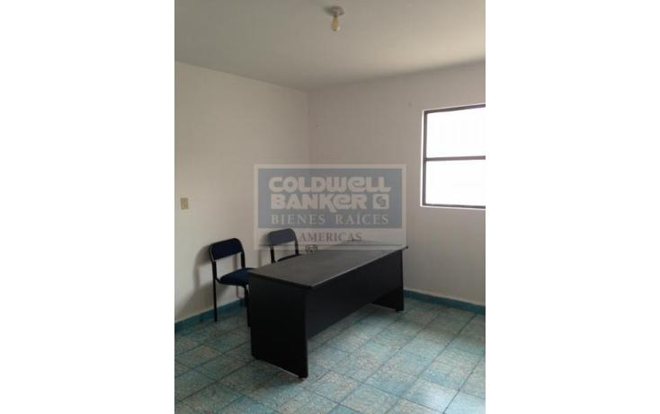 Foto de oficina en renta en  , chapultepec oriente, morelia, michoacán de ocampo, 345381 No. 05