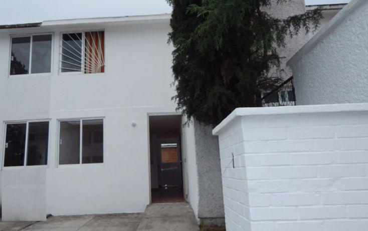 Foto de casa en condominio en venta en chapultepec, san jerónimo chicahualco, metepec, estado de méxico, 2041687 no 01