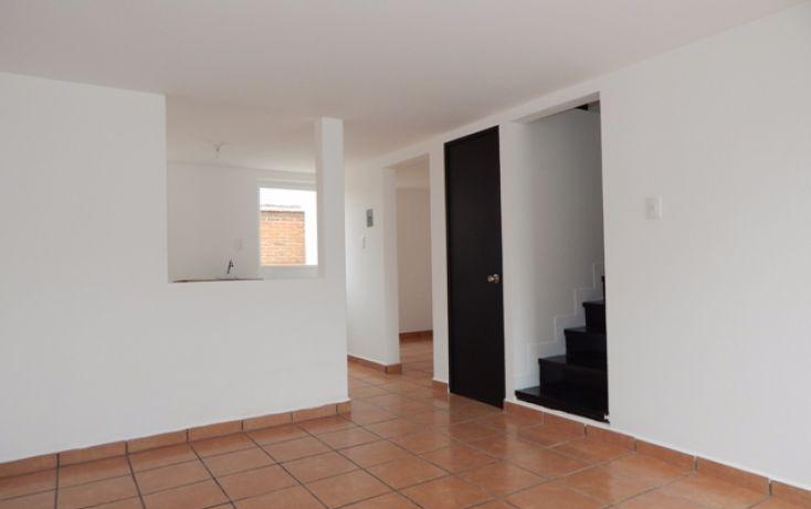 Foto de casa en condominio en venta en chapultepec, san jerónimo chicahualco, metepec, estado de méxico, 2041687 no 02