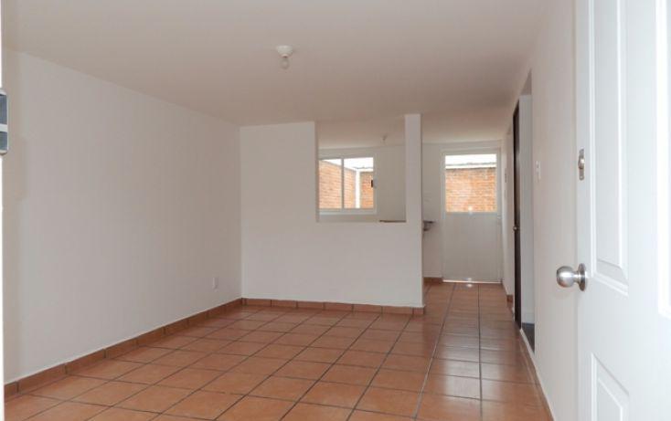 Foto de casa en condominio en venta en chapultepec, san jerónimo chicahualco, metepec, estado de méxico, 2041687 no 03